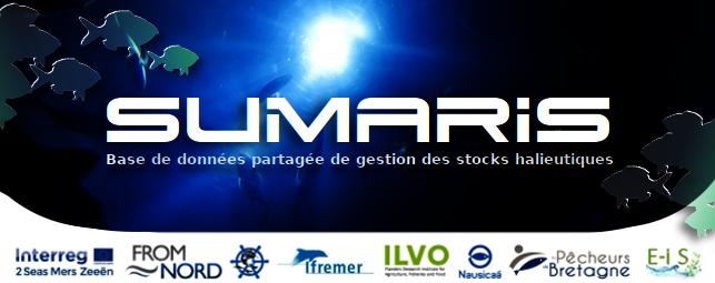 src/site/resources/images/sumaris-doc_screen_fr-v0.1.png